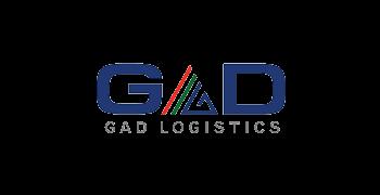 Gad Logistics