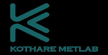 Kothare Metlab