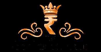 The Get Reach Club
